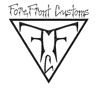 ForeFront Customs